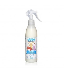 Dodo - Protective Fluid by the Insects - Officina Naturae | Yumibio