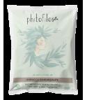 Envelopper Renforçateur pour les Cheveux fins et Faibles - Phitofilos YumiBio