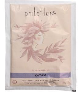 Polvere di Katam - Phitofilos|YumiBio