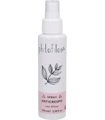 Spray Anticrespo con Altea - Phitofilos YumiBio