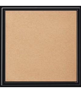 Compact Foundation 01 - Alkemilla|Yumibio
