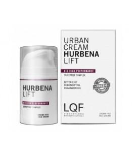 Hurbena - Cream Lift Densive - Liquidflora   Yumibio