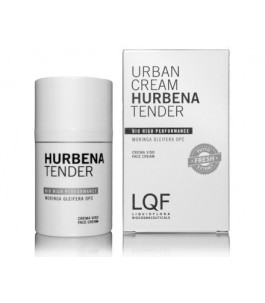 Hurbena A Cream - And-Tender - Liquidflora | Yumibio