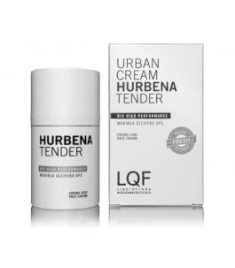 Hurbena - Crema Tender - Liquidflora | Yumibio