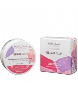 Repair Plus - Latte e Luna|Yumibio