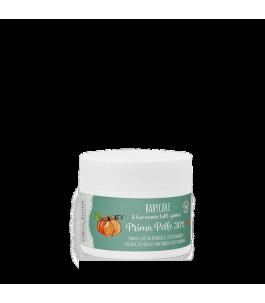Pomata Lenitiva Naturale Prima Pelle 30% Baby Care - Latte & Luna | YumiBio