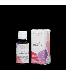 Eco Dermo Oil - Latte e Luna|Yumibio