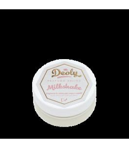 Parfum Solide - Milk-Shake