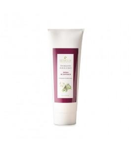 Detergente Scrub Corpo con Avena e Lentisco - Potentilla | Yumibio