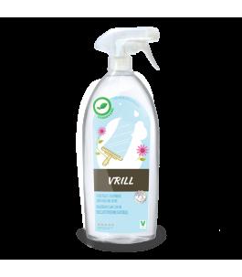 Vrill - Détergent écologique de Verre Verdevero | Yumibio