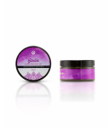 Face mask with Energizing and Exfoliating