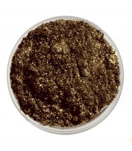 Eyeshadow Mineral Matt Brown - Arabesque - Finis Terre