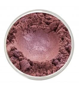 Eyeshadow Mineral Rose Gold - Cheyenne - Finis Terre | Yumibio