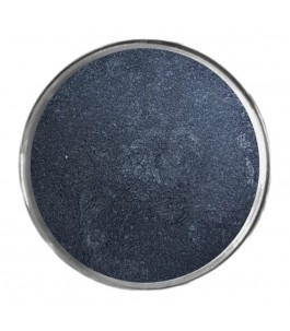 Eye Shadow Mineral Blue Steel - Circe - Finis Terre | Yumibio