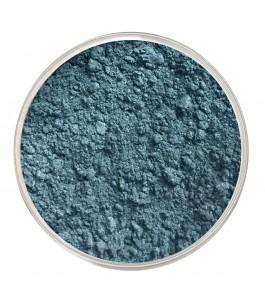 Eyeshadow Mineral Cerulean Blue - Costazzurra - Finis Terre | Yumibio