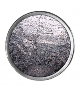 Eyeshadow Mineral Pervica...
