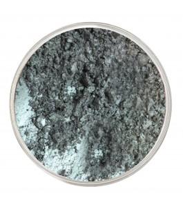 Eyeshadow Mineral Green Veronese - Genesis - Finis Terre | Yumibio