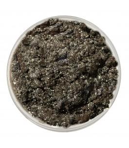 Ombretto Minerale Marrone Scuro - Limo - Finis Terre | Yumibio