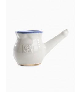 Lota - Tea-Nature | Yumibio