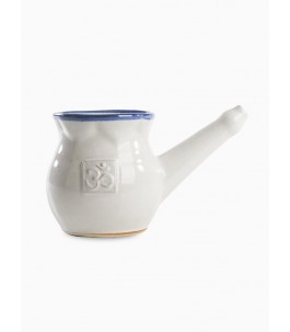 Lota - Tea Natura | Yumibio