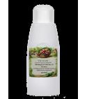 Shampoo al Germe di Grano per capelli secchi - Fitocose   Yumibio