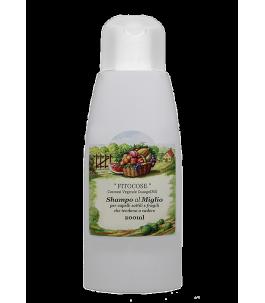 Shampoo Rinforzante per Mile - Fitocose | Yumibio