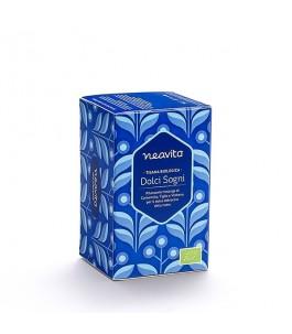 À base de plantes de thé dans le Filtre - Sweet Dreams - Neavita   Yumibio