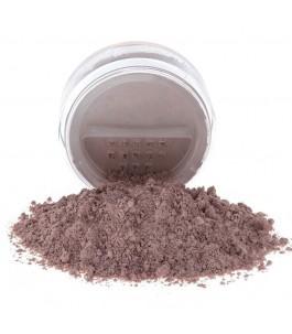 Bronzer Mineral for skin mean - Maori - Finis Terre | Yumibio