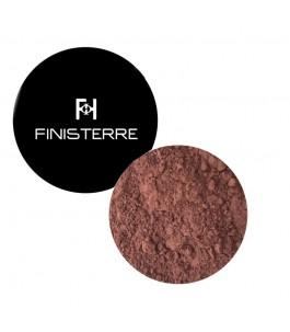 Bronzer Minerale Silky Dust per pelli chiare e medie - Thara - Finis Terre | Yumibio
