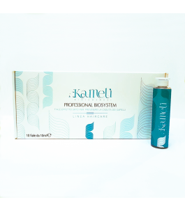 Phials For Hair Fall - Kamelì | Yumibio