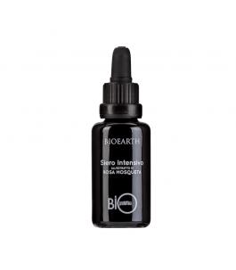 Intensive serum Rose Hip anti-aging and Bio-Vegan - Bioearth   YumiBio