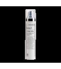 Crème pour le visage avec la chute de slime pour Peau Sèche - Bioearth | YumiBio