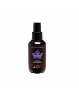 Hydrolat Lavender