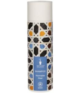 Shampooing Doux - Bioturm | Yumibio