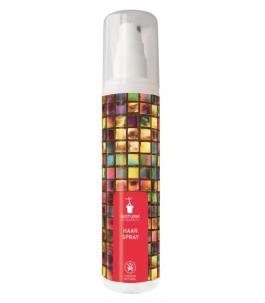 Laque Spray Naturel - Bioturm  Yumibio