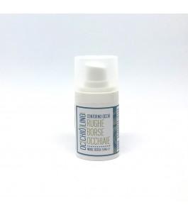 Crema Contorno Occhi - Occhiolino - Chiò Skincare  Yumibio