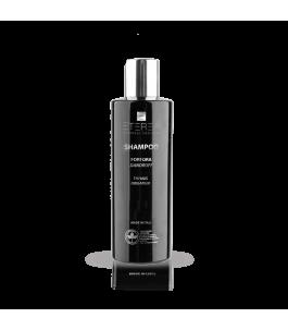Shampoo Antiforfora al Timo - Eterea Cosmesi | Yumibio