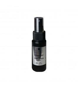 Prodigious Luminescent Hair Spray Senza Risciacquo 50 ml - Eterea Cosmesi | Yumibio