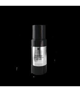 Shampoo Dermopurificante per Capelli Grassi - Mini Size 50 ml - Eterea Cosmesi | Yumibio