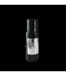 Shampoo per Capelli Sfibrati Kiwi e Lampone - Mini Size 50 ml - Eterea Cosmesi | Yumibio