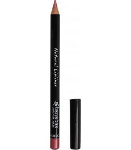 Crayon À Lèvres Marron