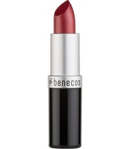 Rouge À Lèvres Rouge Cerise...