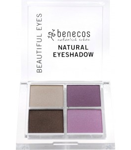 Palette Eyeshadows,...