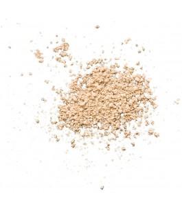 Cipria Minerale Sabbia Chiara - Benecos | Yumibio