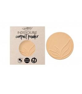 Refill Cipria 02  - Purobio Cosmetics | Yumibio