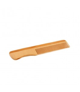 Comb Mousty Hair Beard and...