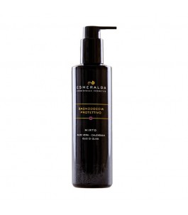 Body wash-Protective Ecobio...