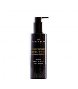 Shampoo Protective Ecobio...