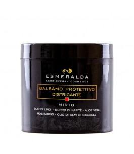 Balsamo Protettivo al Mirto - Esmeralda |Yumibio