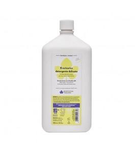 Ecoricarica Detergente Delicato 1 Lt  - Biofficina Toscana | Yumibio